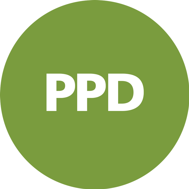ppd-1